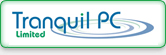 Tranquil PC Limited Logo